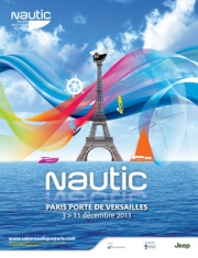 Enautic Editions Nautiques multimedia