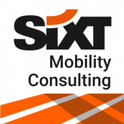 SIXT MOBILITY CONSULTING