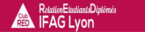 IFAG Alumni, Network Attitude