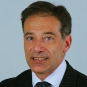 Pascal RIPOLL - Manager chez BARCLAYS PATRIMOINE