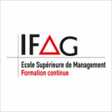 Formation Continue IFAG